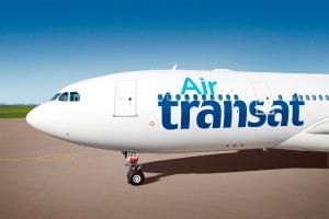 AIR_013_PlaneGround_HR - low