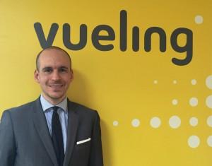 Alexander-DOrsogna_Vueling