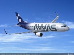 A320_AWAS_