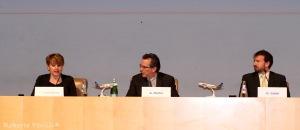 conferenza stampa airtransat-lq