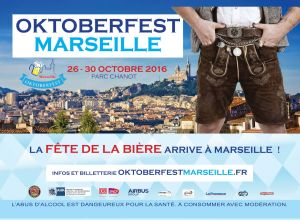 affiche_clear_channel_marseille_3