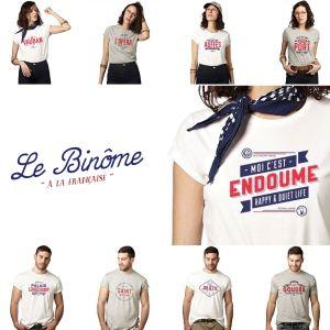 binome_a_la_french