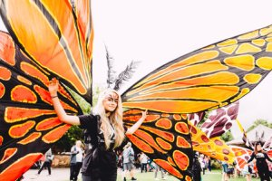 girl-dressed-as-butterfly-at-freedom-festival-2016-c-thomas-arran