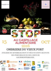 stop_gaspillagealimentaire_8