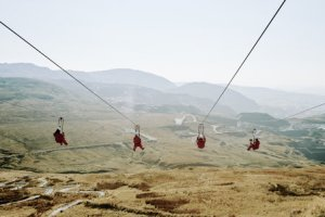 zip-world-titan-blaenau-ffestiniog-credit-lonely-planet-visitwales