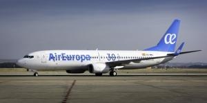 22-11-2016_air-europa-30