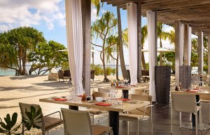 beachcomber-cafe-740x480