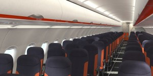 easyjet-a320-spaceflex-galley