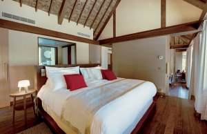 one-bedroom-villas-2