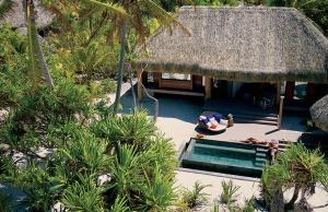 one-bedroom-villas-740x480
