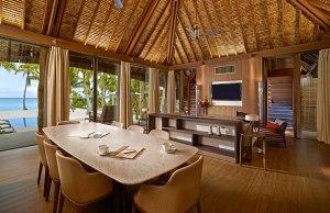 two-bedroom-villas-living-room